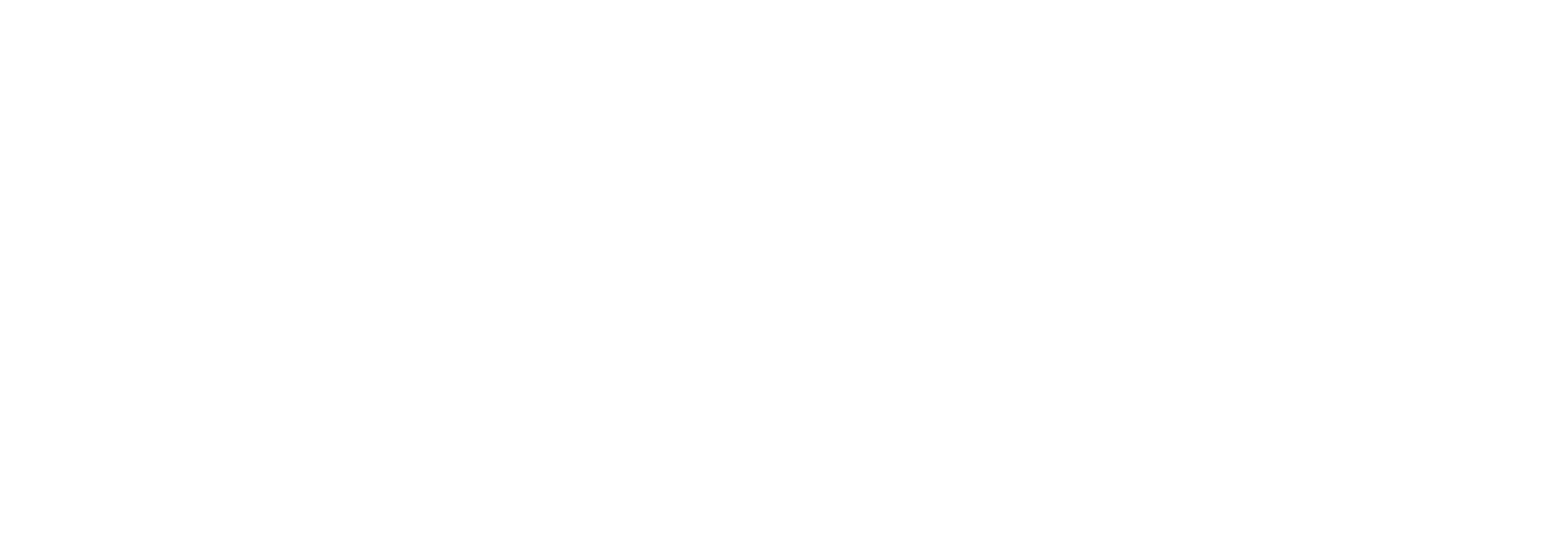 B&B Consulting Enterprises