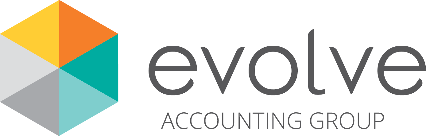 Evolve Accounting Group