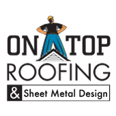 On Top Roofing | 435-615-8669 | Roofing Salt Lake City & Park City Utah