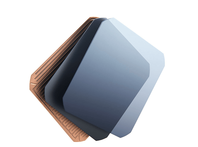 coppersunpower (1).png