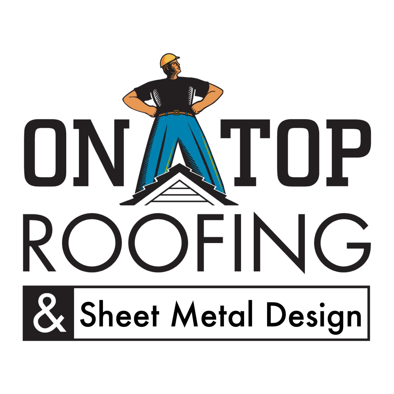 On Top Roofing | 435-615-8669 | Roofing Salt Lake City & Park City Utah