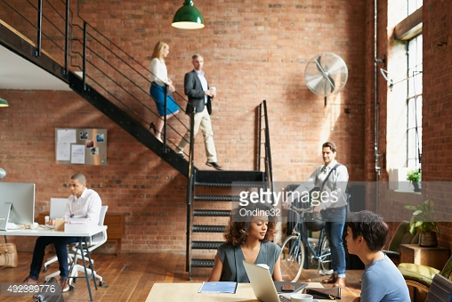 Photo by Ondine32/iStock / Getty Images