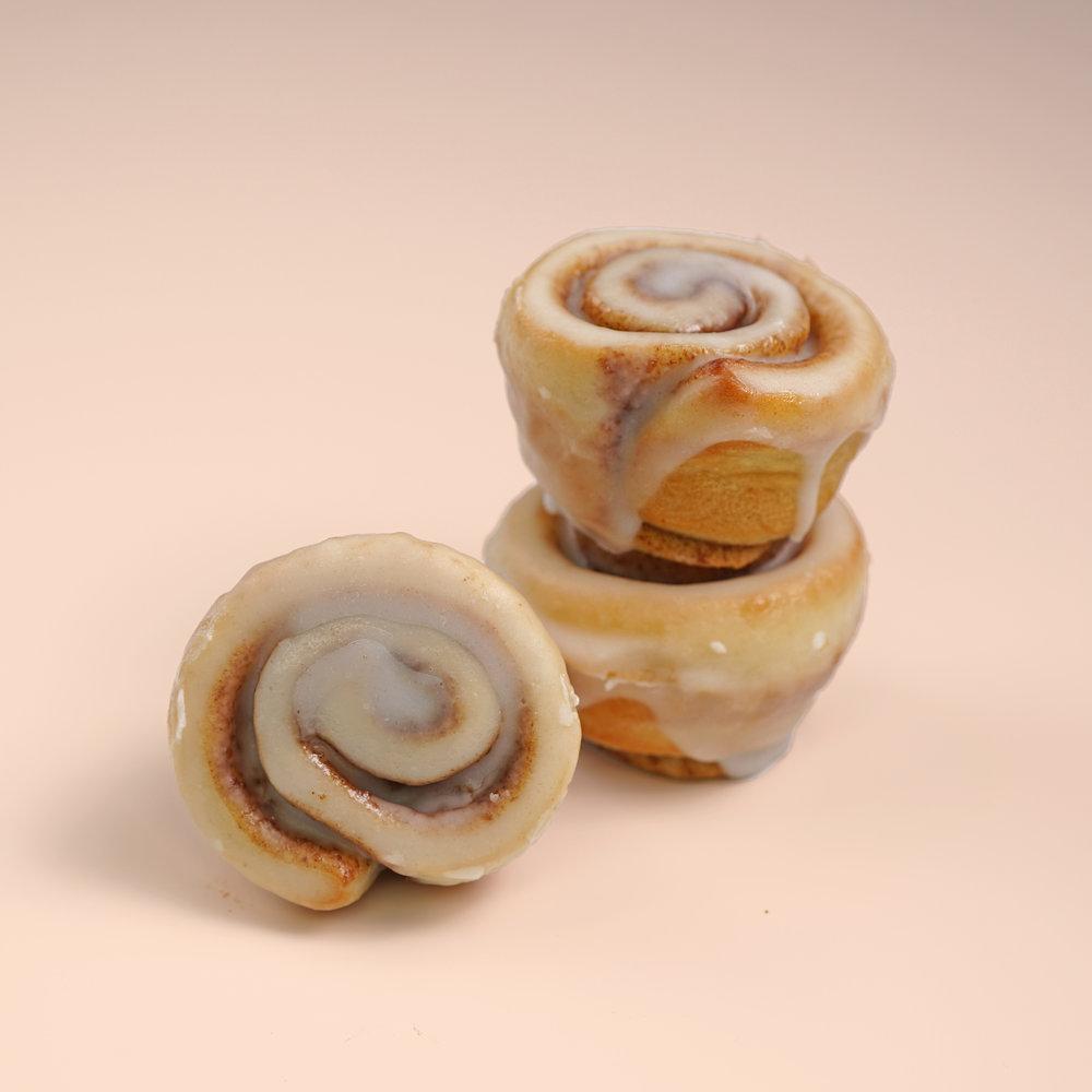 cinnamonrolls.jpg