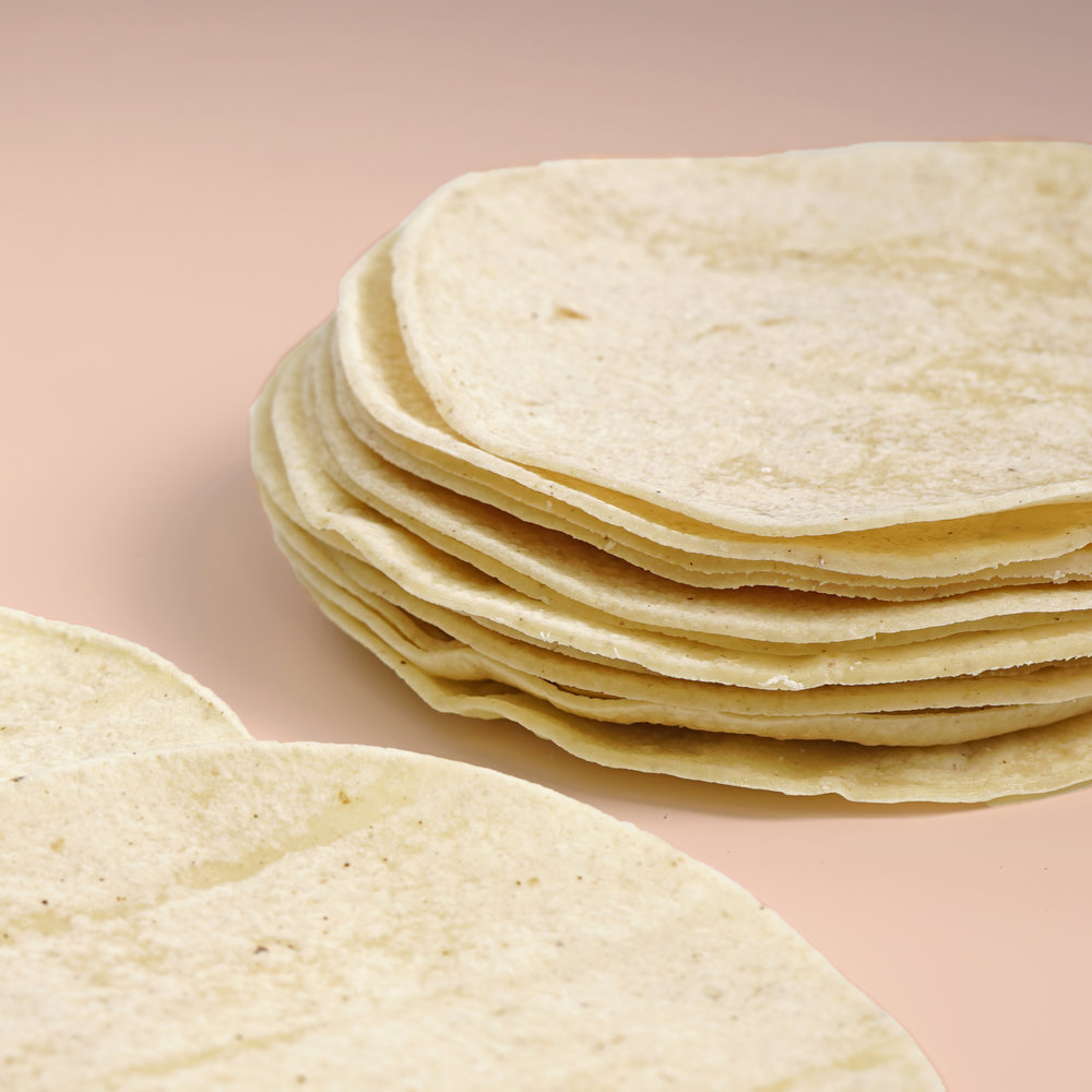 corntortilla copy.jpg