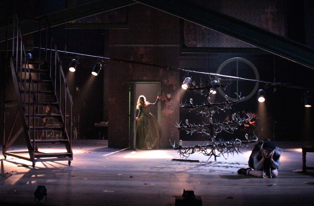 INTO THE WOODS 77.jpg