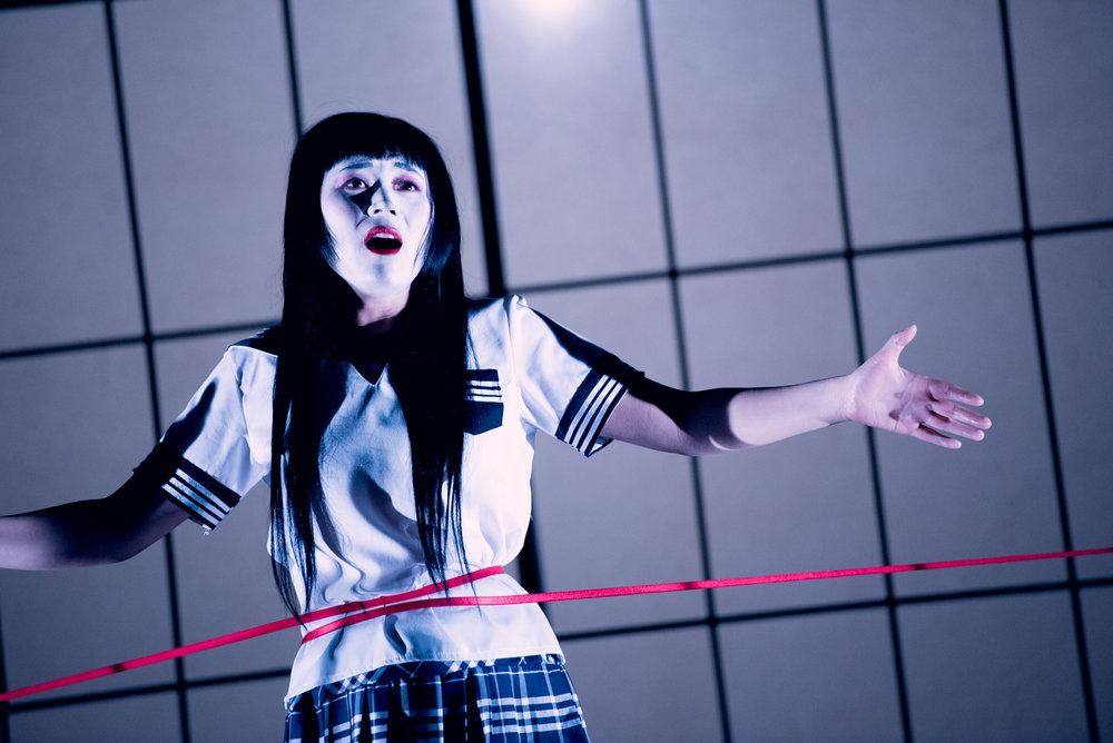 5-18-17_ButterflyOpera-78.jpg
