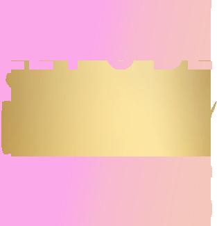instafriends.png