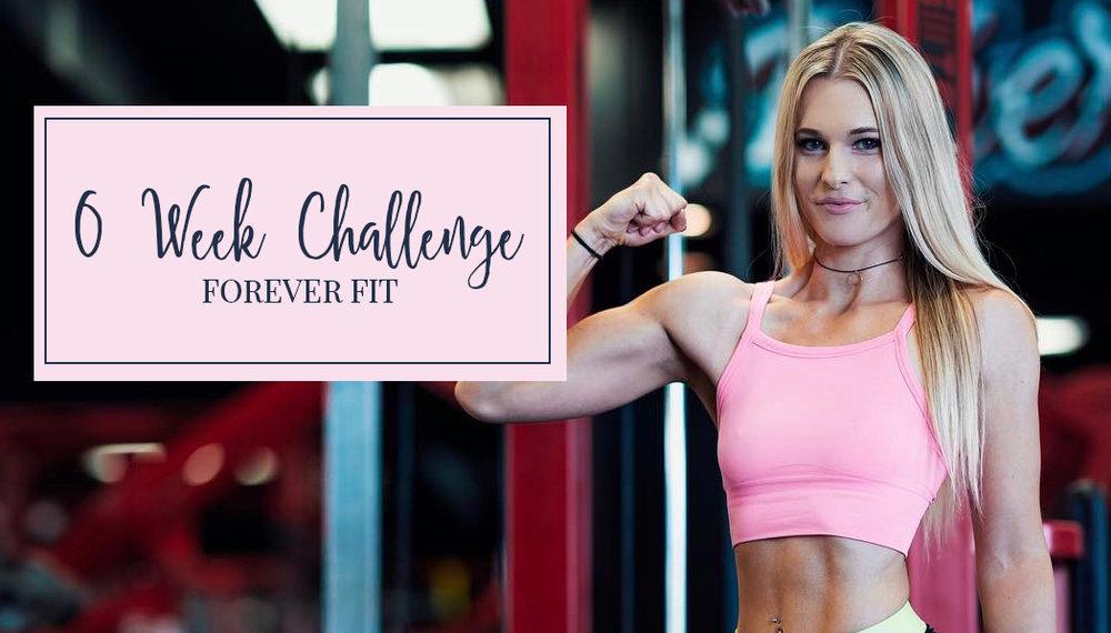 6-week-challenge.jpg