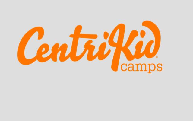 Centrikid logo.png