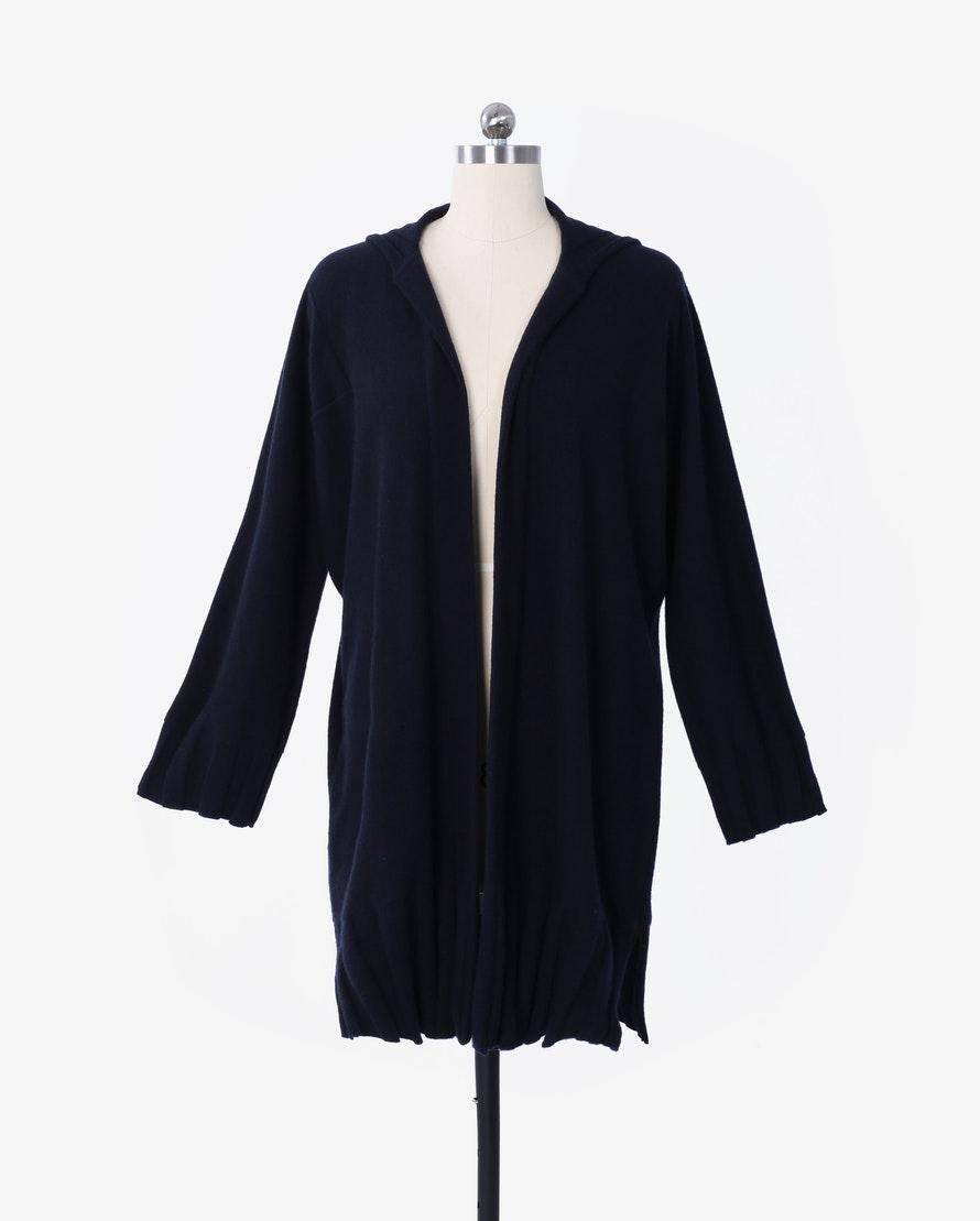 Shi Cashmere Sweater