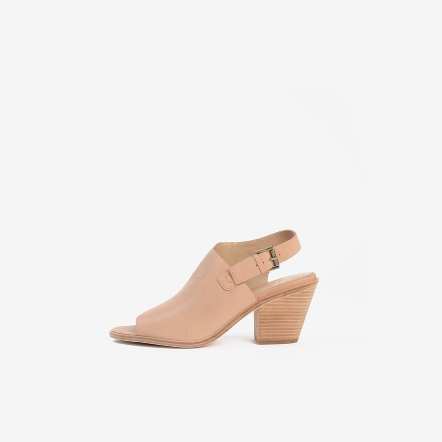Eileen Fisher Heels
