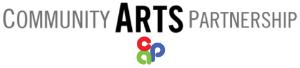 cap-logo-480x110.png