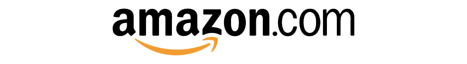 Amazon_logo_resized.png