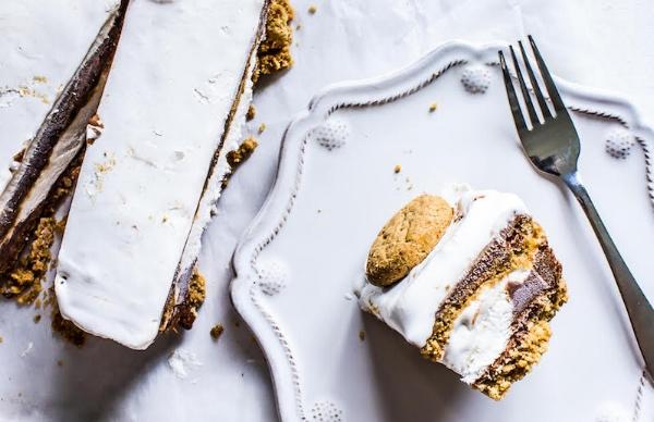 Cookie Lasagna.jpg