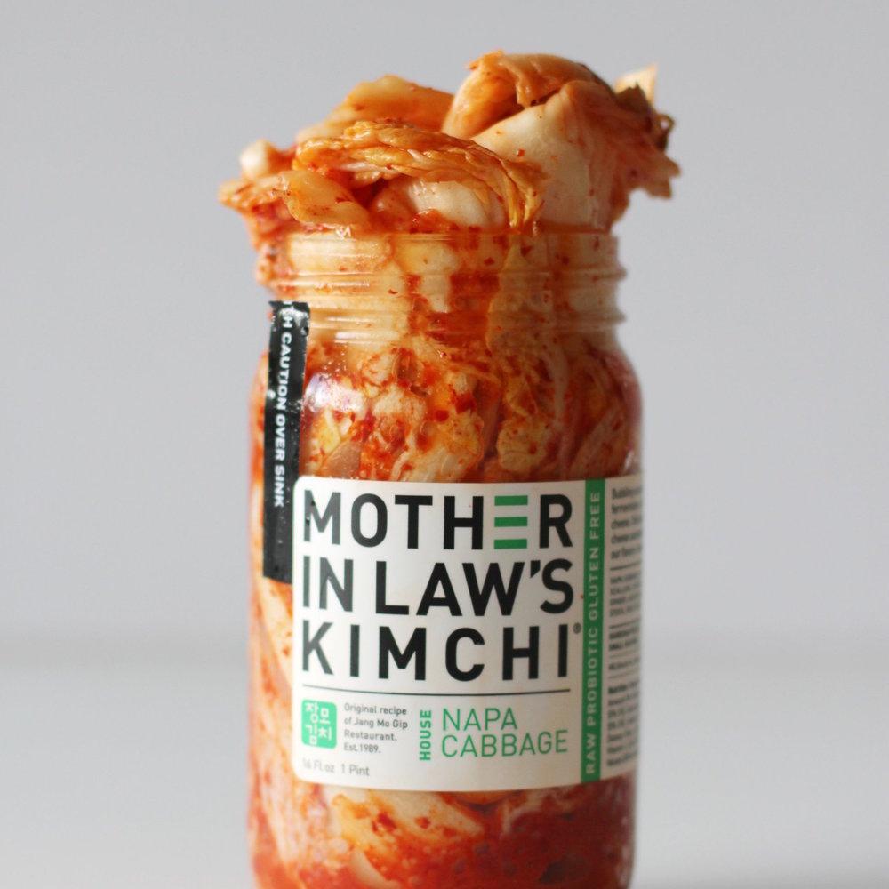 MIL Kimchi.jpg