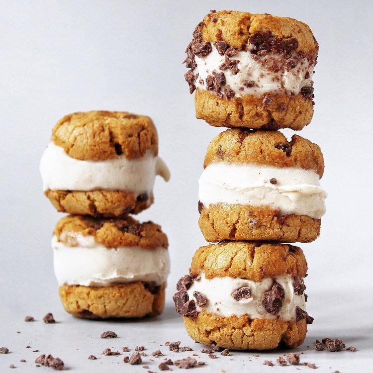 Ice Cream Sando.jpg