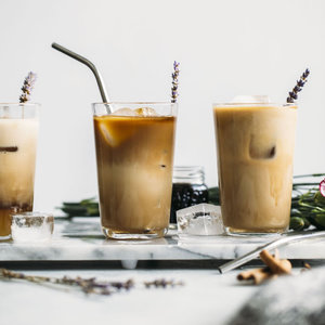 Iced-Lavender-Dirty-Chai-Latte-1.jpg
