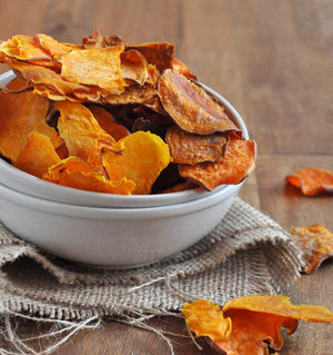 Baked-Sweet-Potato-Chips-Minimalist-Baker1.jpg