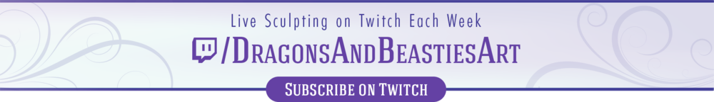 BannerBG-Twitch.png