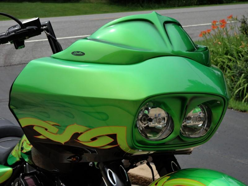 Greenbagc.jpg