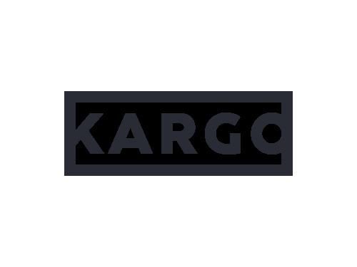 partnerLogo_Kargo.png