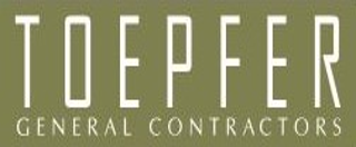Toepfer Construction Company