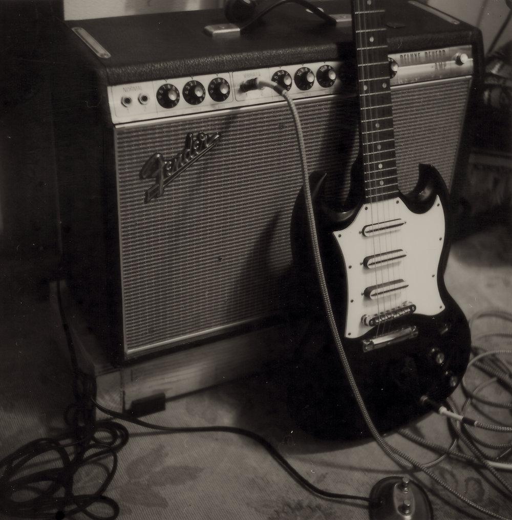 Band Pic 2.jpg