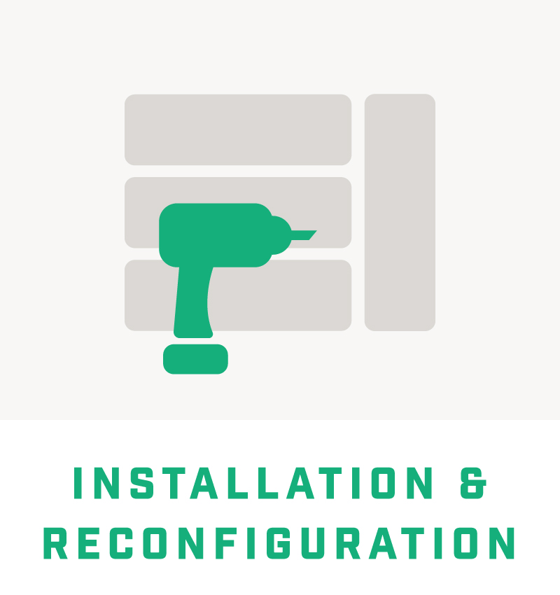 GRIT-CoreComp-Icons~InventoryMan-b.jpg