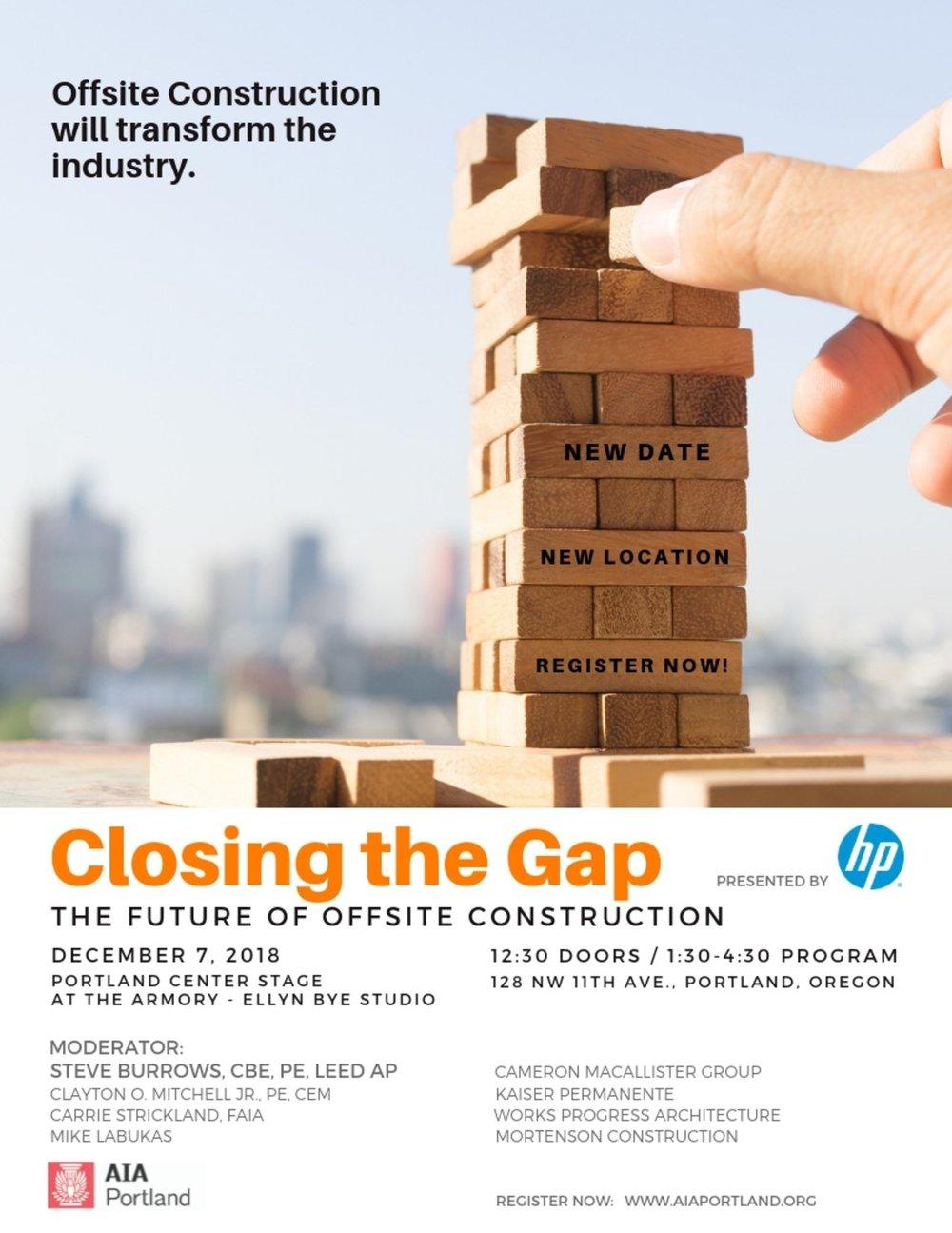 closing the gap.jpg