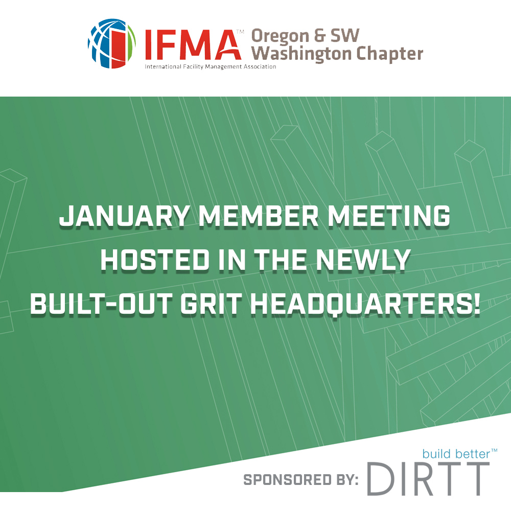 January 2019 IFMA Meeting.jpg