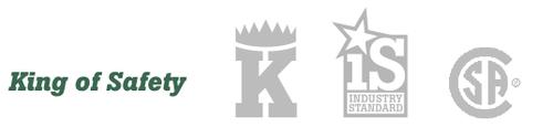 BigK-Icons.png