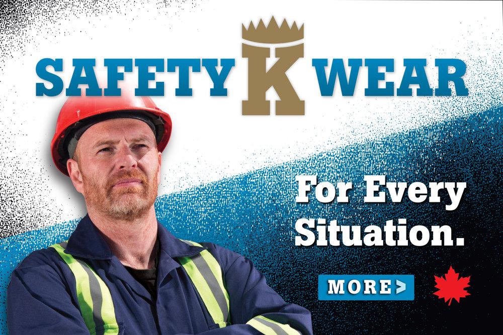 BigK-Safety-Wear.jpg