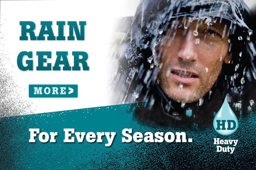 BigK-Rain-Gear.jpg
