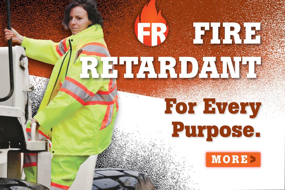 BigK-Fire-Retardant.jpg