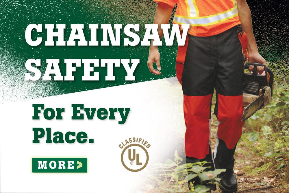 BigK-Chainsaw-Safety.jpg