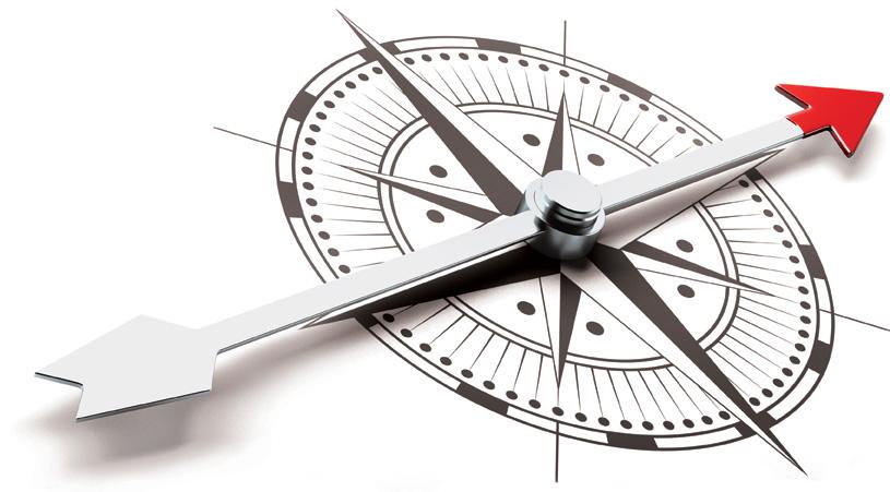 Compass_195218438.jpg