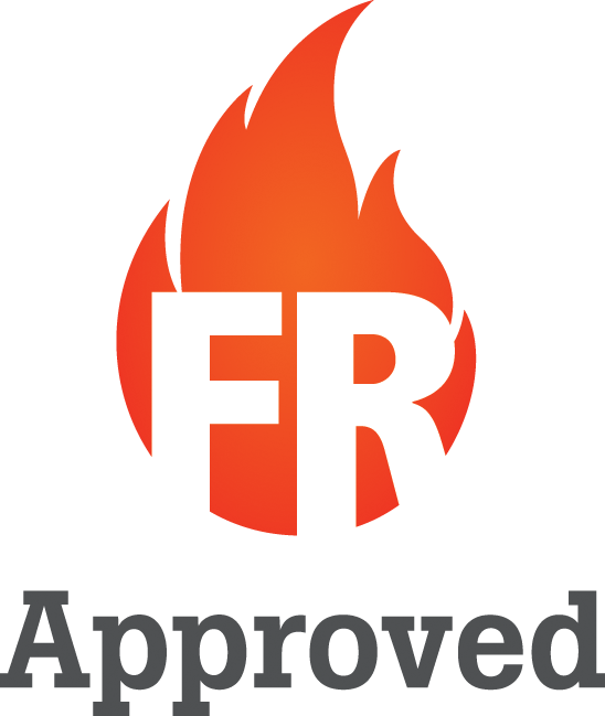 BigK-FR-Approved-Logo-2.png