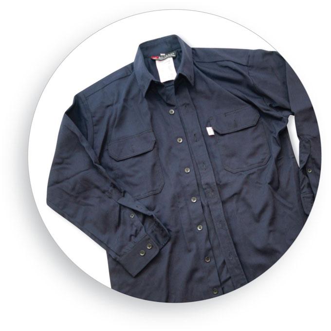 FR-Shirts-1.jpg