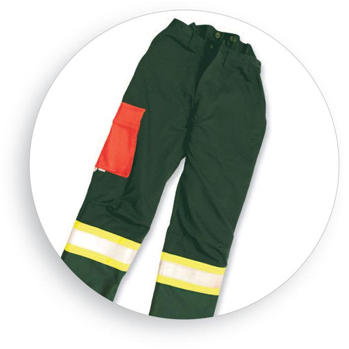 Faller-Pants.jpg