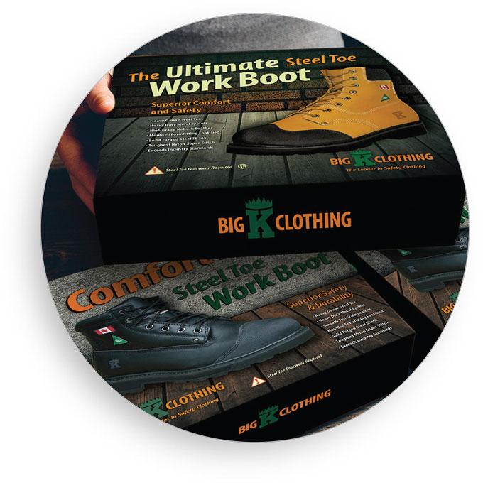 BootsIntro.jpg