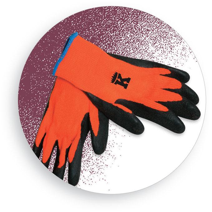 GlovesIntro.jpg