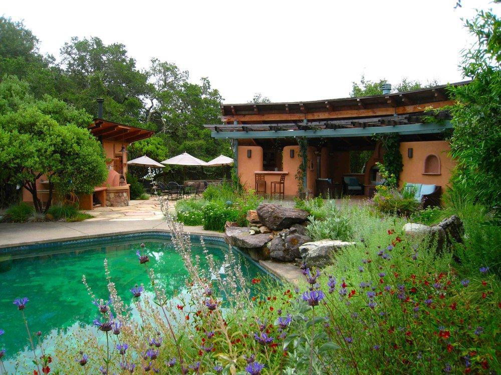 MG,pool house.jpg