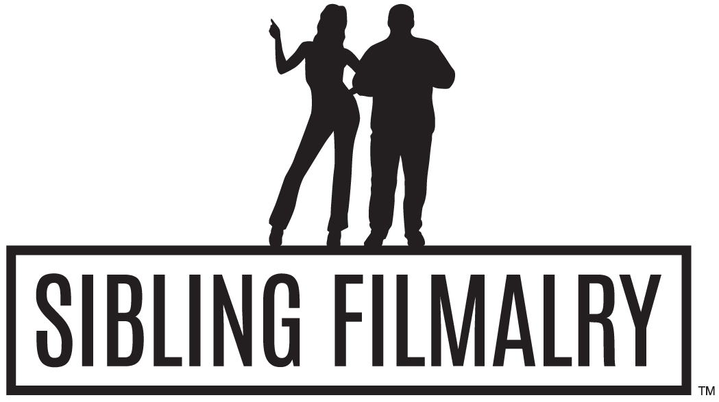 Sibling Filmalry