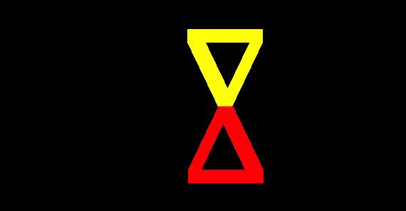 adamscott_AT_wustl.edu_logo_3.ADS.png
