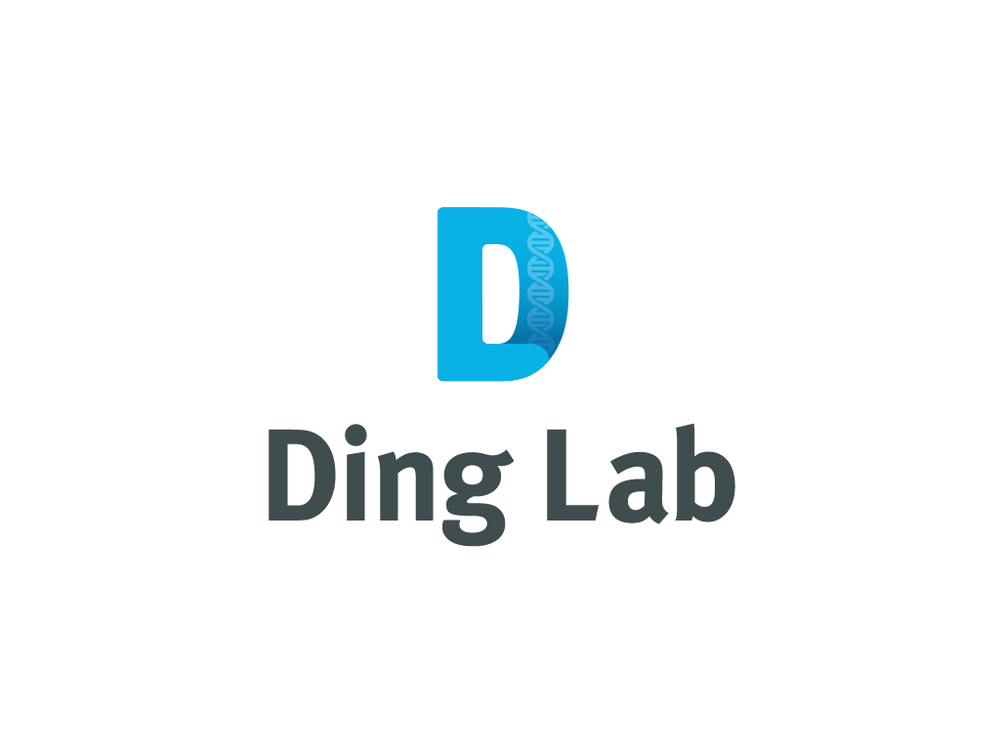 jmcmicha_AT_wustl.edu_DingLab_logo_v1d.png