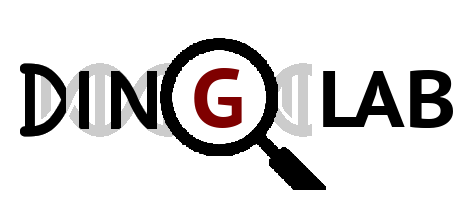 j.maeng_AT_wustl.edu_dinglab_logo.png
