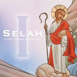Selah Album Art iTunes Square RGB.jpg