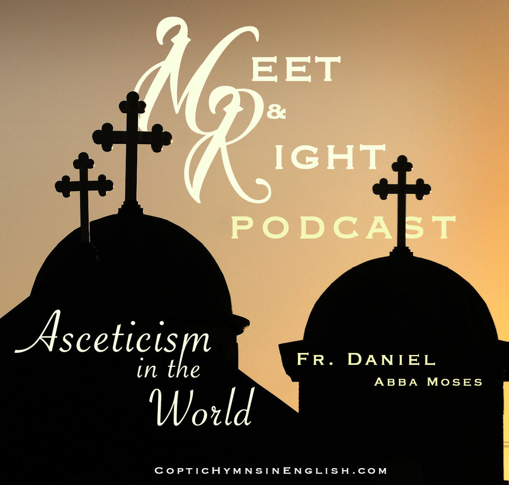 Asceticism AD.jpg