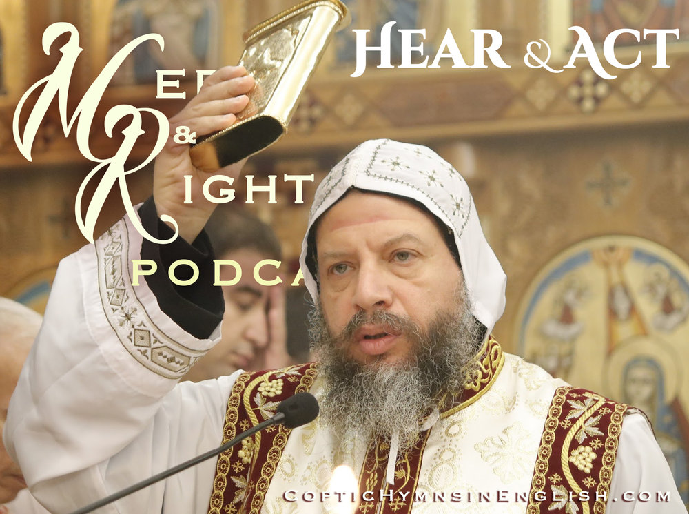 Bishop Youssef Ad.jpg