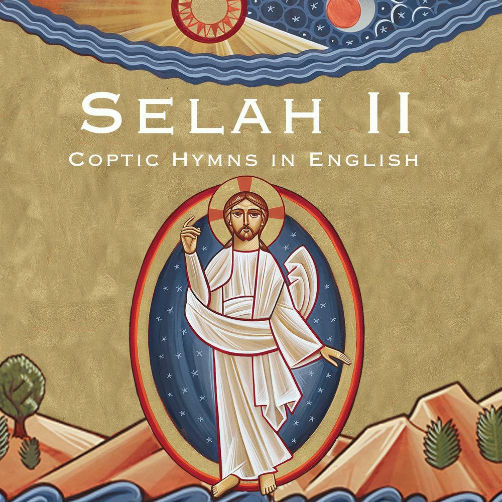 Selah II Album Art 1.jpg
